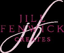 Jill Fenwick